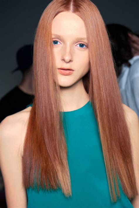try on hair color 30 do it yourself hair color ideas