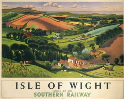 isle of wight classic reprint books design competition celebrates 150 years of island rail network