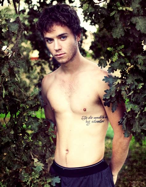jeremy sumpter as peter pan images jeremy sumpter hd