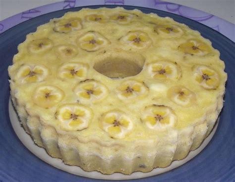 membuat kue cake resep kue bolu pisang kukus yang enak dan praktis