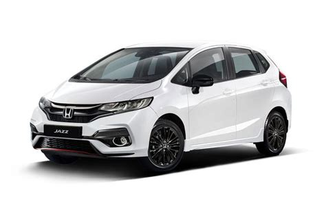 Honda Fit Lease Deals by Honda Fit Lease Deals Lamoureph