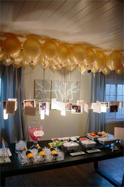 Deko Ideen 18 Geburtstag die besten 17 ideen zu deko 18 geburtstag auf