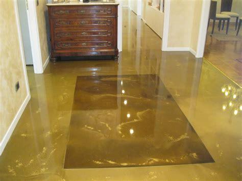 pavimento resina pavimenti in resina a puntozero