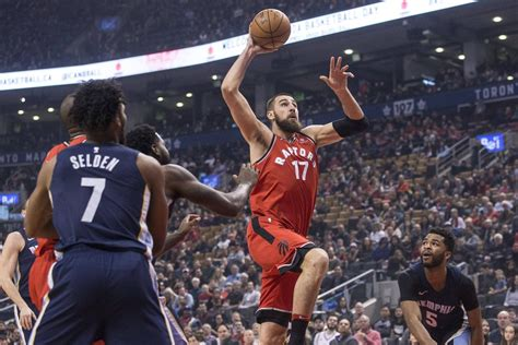 nba bench points raptors down grizzlies as delon wright scores 15 points