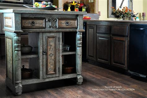 furniture style kitchen islands kitchen islands tuscan french country kitchen island furniture