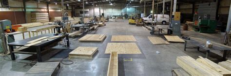 woodworking store atlanta woodworking shop atlanta with excellent pictures egorlin