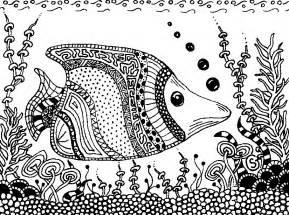 Tier mandalas zum ausmalen pictures to pin on pinterest