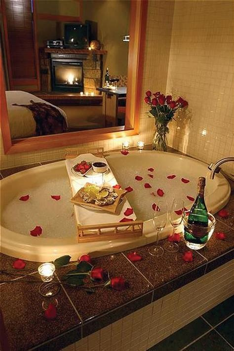 romantic bathtubs best 25 romantic bath ideas on pinterest romantic bubble bath baths and french for