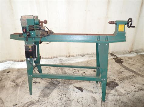 central woodwork central machinery t34706 wo 282379 for sale used