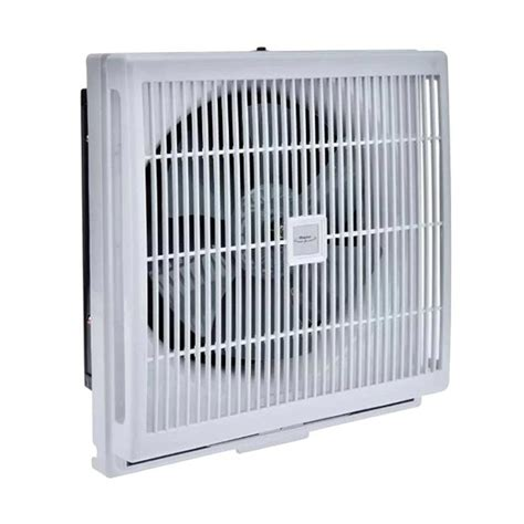 Exhaust Fan Maspion 10 Inch jual maspion mv 250 nex exhaust fan putih 10 inch 25 cm