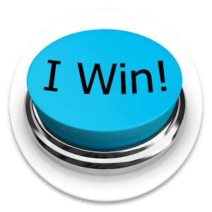 Instant Win Apps - instant i win button android apps on google play