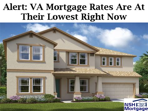 interest rate on house loan va house loan interest rate 28 images 33 months va mortgage rates are the lowest
