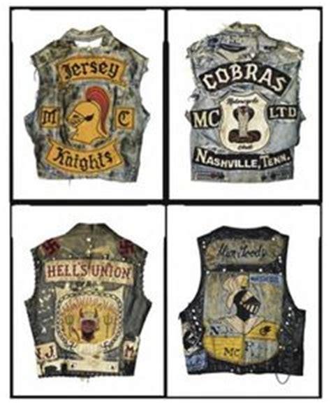 Motorrad Club Er Ffnen by Harley Davidson Marlboro Man Jacket One Day I Will Own