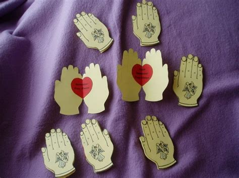 praying craft for oraci 243 n prayer stations pictures kid and