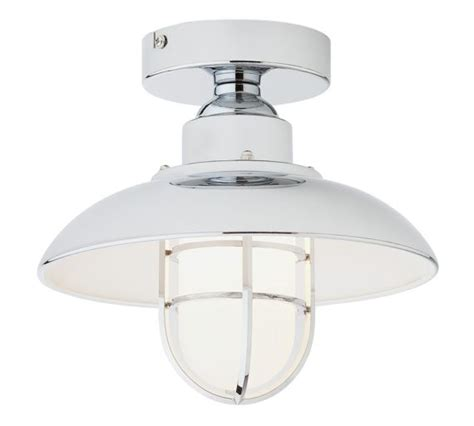 Bathroom Lighting Argos Buy Collection Kildare Fisherman Lantern Bathroom Light At Argos Co Uk Your Shop For