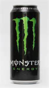 energy drink laws energy drinks do as much harm as drugs ban them from