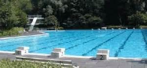 schwimmbad ennepetal schwimmb 228 der in ennepetal