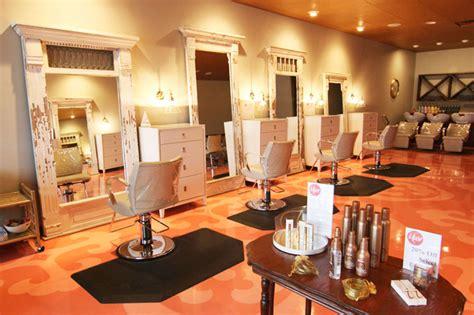 hair salons in birmingham al hair salons birmingham al om hair