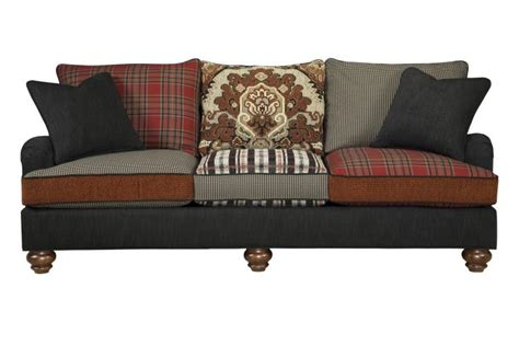 bob timberlake sofa tltd9611 2 s sofa