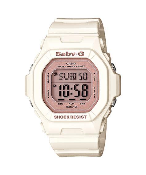 Casio Baby G Bg 6900 Pink bg 5606 7bjf basic baby g 時計 casio