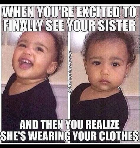 Funny Sibling Memes - lol funny my life and my friend on pinterest