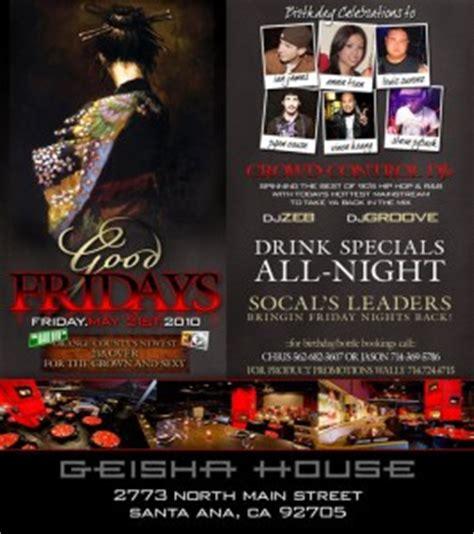geisha bath house the geisha house madison wi
