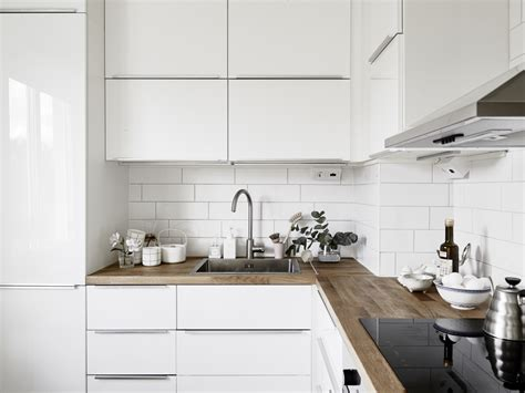 neutral colors and lines coco lapine design