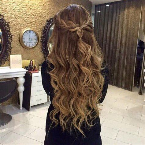hairstyles for hair that grows forward 30302 best natural hair growth images on pinterest