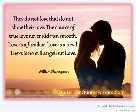 images of love quotes shakespeare love quotes and sayings quotesgram william