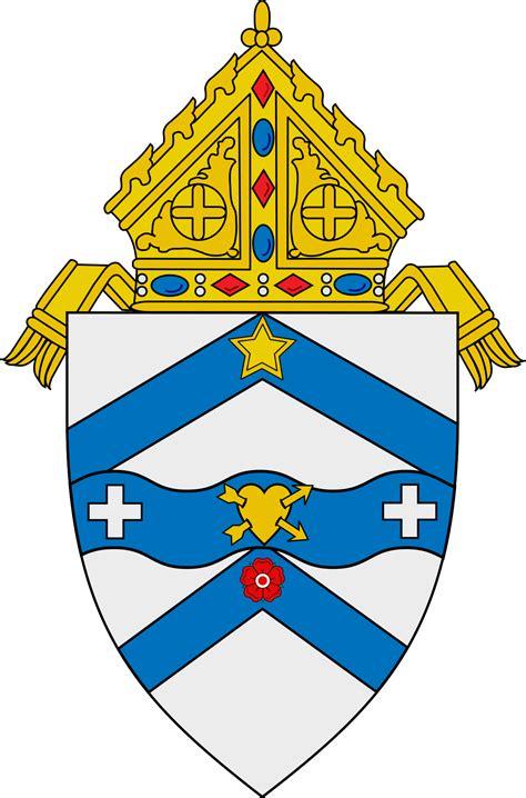 roman catholic diocese of majorca wikipedia the free roman catholic diocese of austin wikipedia