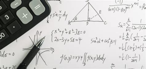 Do You Need Calculus For Mba by Archives