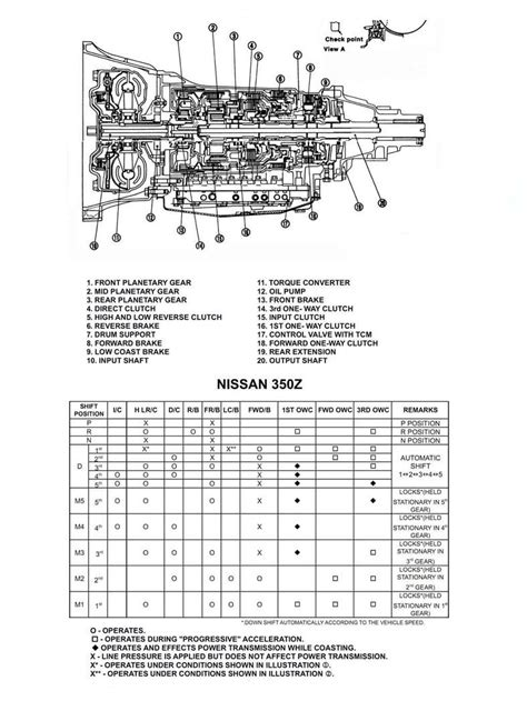 download car manuals 2000 mercury mystique spare parts catalogs diagram for 2000 mercury mystique fuse box imageresizertool com