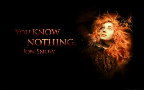 the house is on fire song ygritte a song of ice and fire wallpaper 31074849 fanpop