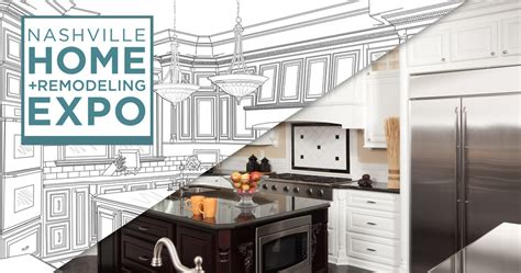 home expo design center nashville tn nashville home remodeling expo mix 92 9 your life