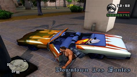 gta vice city san andreas download full version free gta vice city pc game download free full version iso