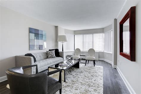 Dc Apartments Sublet Gallery Apartments For Rent In Washington Dc Cambridge