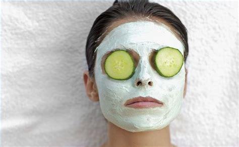 cucumber mask diy 3 diy cucumber mask recipes diy health remedy
