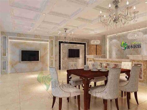 Lantai Laminate Parquet Kangbang Tipe Baru Kangbang Produsen Plafon Laminate Flooring Lantai