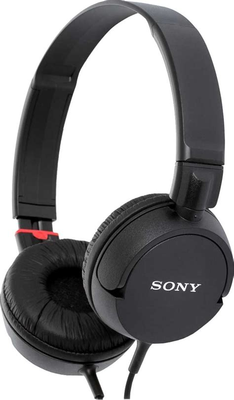 Headphone Sony Zx300 sony mdr zx100 vs sony mdr zx300 headphones comparison