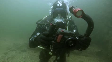 sea dragon 2500 photo video dive light underwater camera review sealife dc2000 camera sea