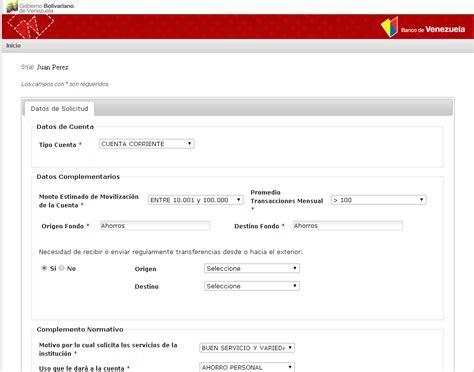 comprobante de la solicitud preapertura cuenta banco apexwallpapers requisitos para aperturar una cuenta de ahorro o corriente