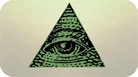 triangolo degli illuminati top 5 curiosit 224 su illuminati silverbrain