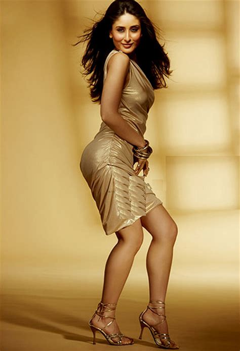 top bollywood actress figure size top 10 bollywood actress with sexy and bold figures