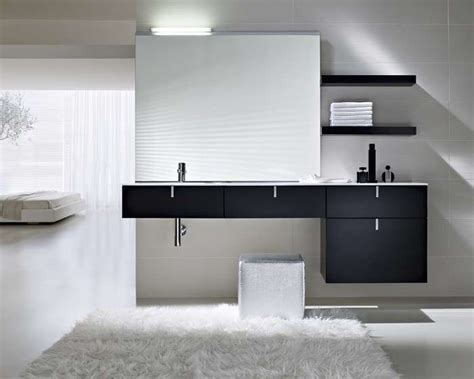 specchiere bagno specchiere bagno moderne e classiche le proposte