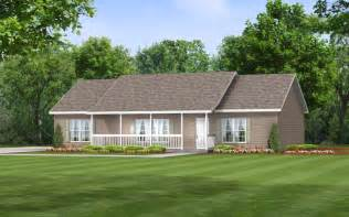 what is modular housing great modular homes u designs modular home buying modular home land
