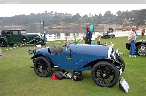 bugatti type 25 bugatti type 13 pictures posters news and on