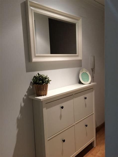 mueble hemnes ikea best 25 hemnes ideas on pinterest hemnes ikea bedroom