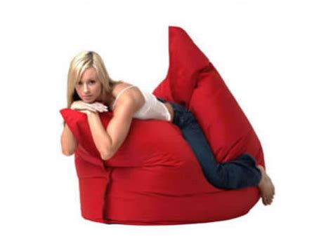 5 sumo lounge coupon a review of their bean bag chairs sumo lounge makes one heck of a bean bag chair review