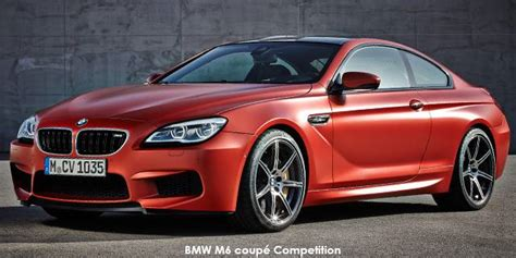 bmw gt price south africa new bmw m6 specs prices in south africa cars co za