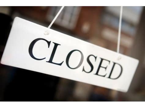 Closing Up Shop by Two Plainfield Restaurants Up Shop Plainfield Il